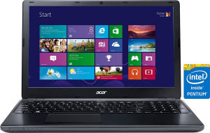Notebook-Acer
